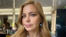 «Талия— позавидуешь»: Ирина Пегова блеснула стройной фигурой— фото