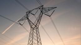 Прибалтика впервые отказалась отроссийского электричества— чем это грозит?