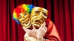 Барские запросы: самые необычные райдеры участников шоу «Маска»