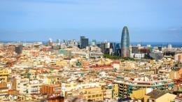 Когда Барселона будет готова принимать российских туристов?