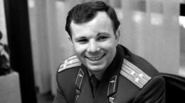 Владимир Винокур рассказал о«совместной съемке» сЮрием Гагариным