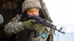 Лавров призвал Турцию отказаться отподпитки милитаристских настроений наУкраине