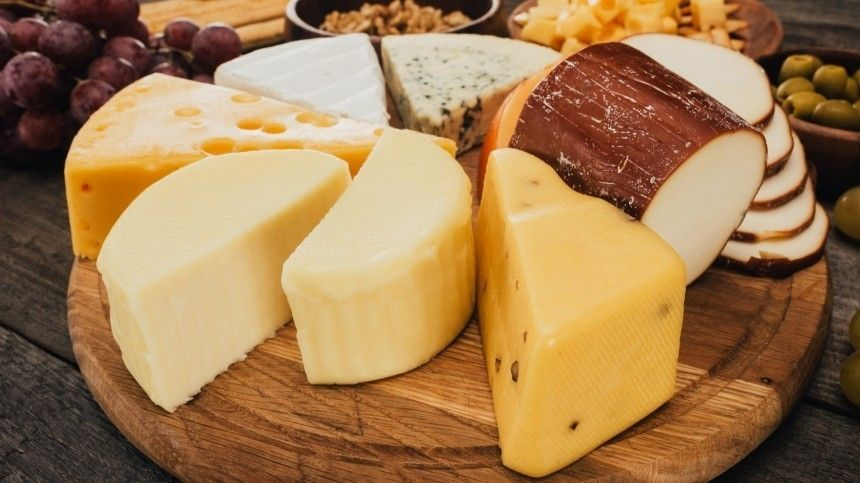 ТОП-6 лайфхаков, как правильно хранить сыр— видео