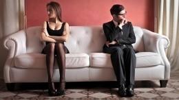 Несудьба: каких мужчин нестоит выбирать дамам разных знаков зодиака