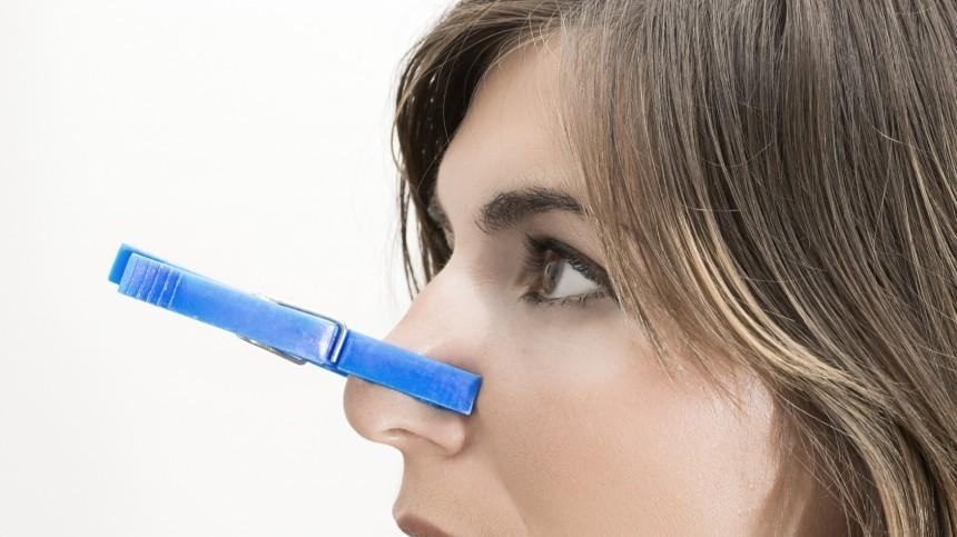 Окаких заболеваниях может говорить изменение запаха кожи?