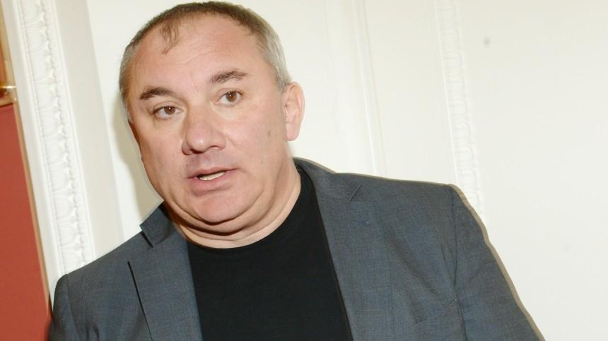 Новый скандал? Фоменко раскритиковал Ланскую запародию наЗемфиру нашоу «Точь-в-точь»