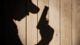 Пять пуль вголову: новые подробности убийства «вора взаконе» вМоскве— видео