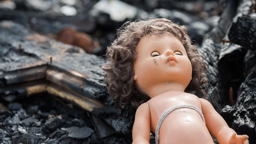 Дьякон-педофил изобщины евангелистов совращал детей вБурятии