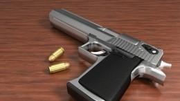 Несколько человек получили ранения врезультате стрельбы вшколе вТеннесси