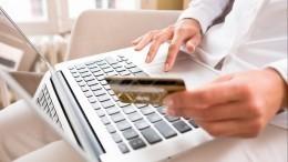 «Активно занимаемся»: Лавров поддержал отказ РФотзападных платежных систем