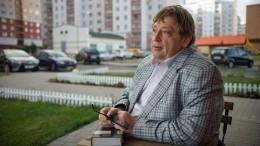 Бывший пресс-секретарь Лукашенко пропал вМоскве