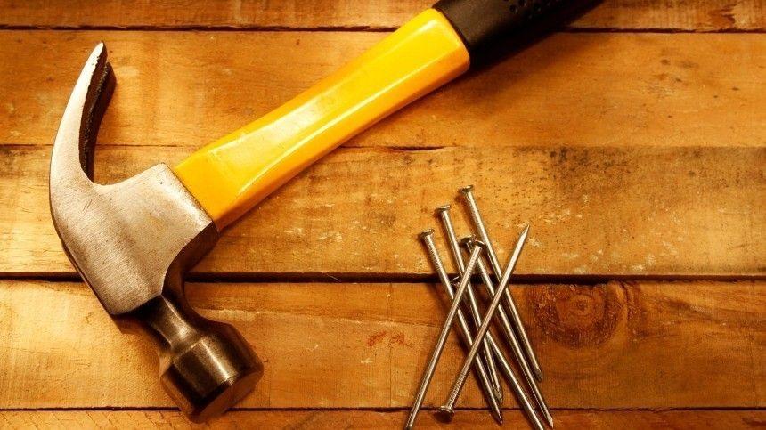 Как правильно выбрать молоток— ТОП-5 лайфхаков