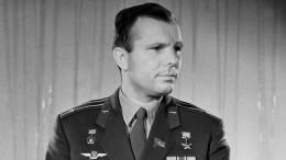 Пушков ответил Зеленскому напопытку «присоседиться» кГагарину
