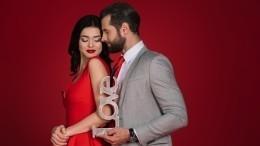 Гороскоп знакомств: где искать свою любовь разным знакам зодиака