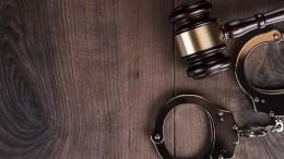 Суд приговорил пожарных поделу огибели спасателей кусловным срокам