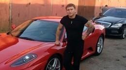 Застреленный вмосковском фитнес-клубе «вор взаконе» жил вособняке сольвами— видео