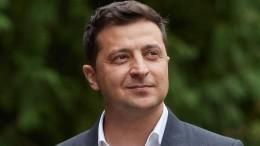 «Шантаж непрошел»: политолог объяснил, зачем Зеленский хочет встречи сПутиным