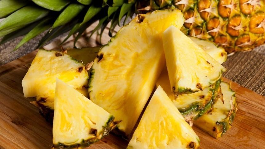 Ешь ихудей: какие продукты помогут сбросить лишние килограммы?