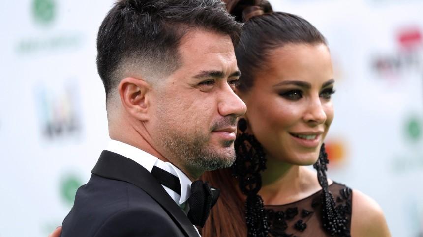 «Все несчастье русской бабы»: Миро высказалась овозможном воссоединении Лорак сэкс-мужем