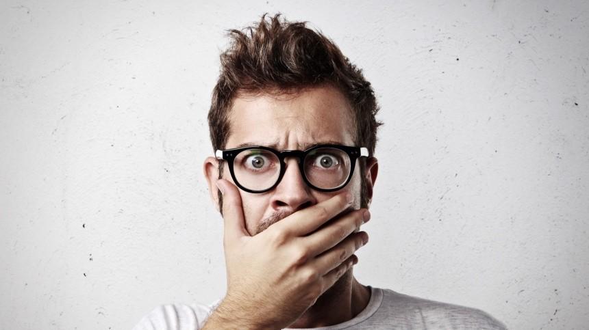 Что нехотят слышать мужчины: ТОП-5 фраз, которые могут разрушить ваши отношения