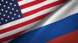 Посла США пригласили кпомощнику президента России