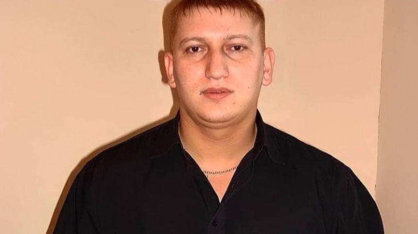Беременная девушка подозреваемого была свидетельницей убийства Алика Рыжего вМоскве