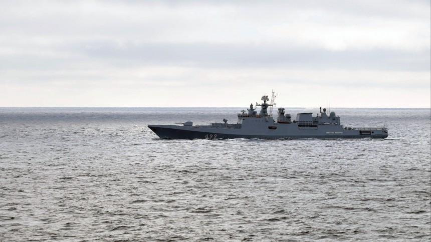 Россия рассчитывает наактивизацию военного сотрудничества участников ОДКБ