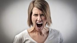 50 оттенков крика: ученые выяснили, какой звук люди улавливают быстрее остальных