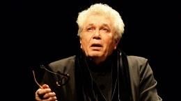 «Похорон небудет»: Садальский назвал дату прощания сактером Олегом Марусевым