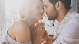 Лентяй или примерный семьянин? Какие мужчины неизменяют любимым— объясняет сексолог