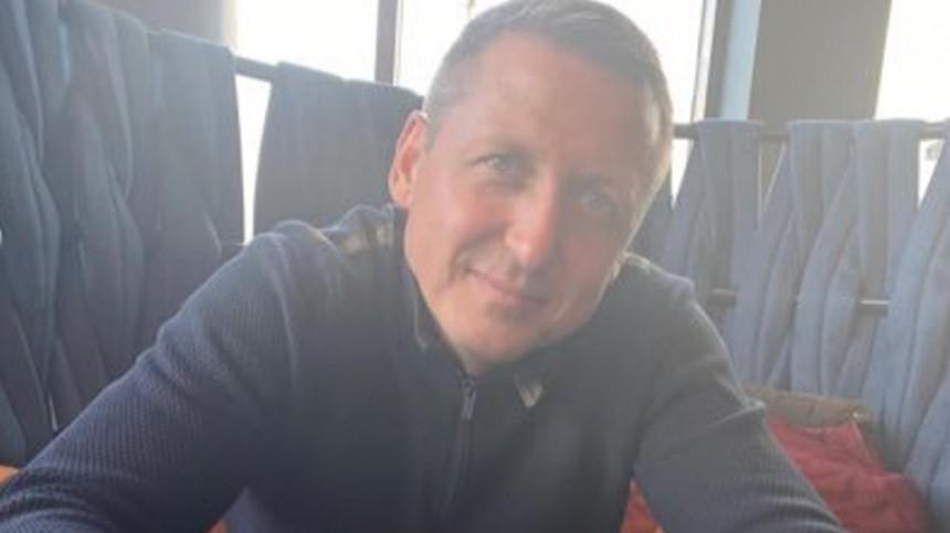 Дерзкое убийство: вРиге застрелен футбольный агент Роман Беззубов