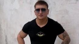 «Боялись взрывчатки»: Жорин отом, как убитый «вор взаконе» переполошил звездных жильцов ЖК«Алые паруса»