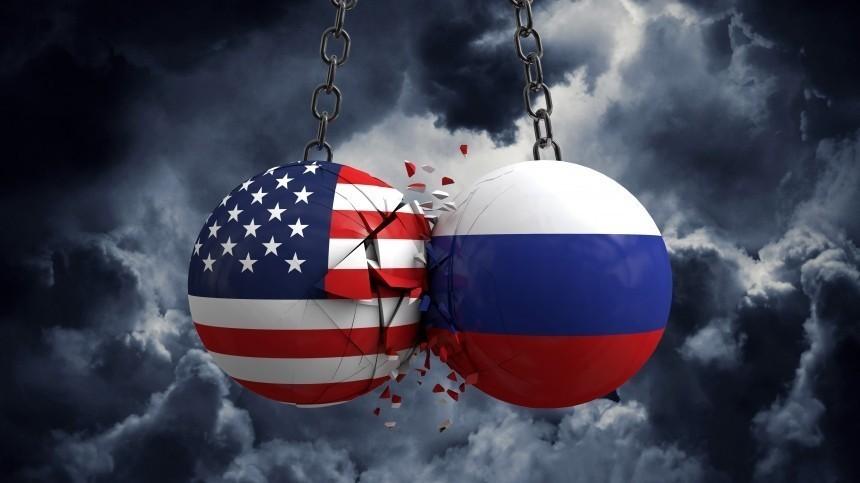 NYT: США намерены ввести санкции против суверенного долга РФ