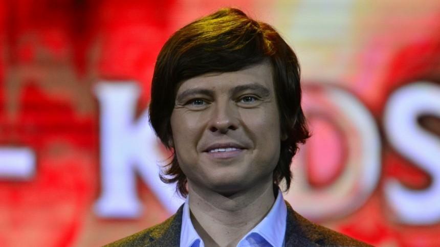 «Япро него много гадостей знаю»: Шаляпин раскрыл причины конфликта сДробышем