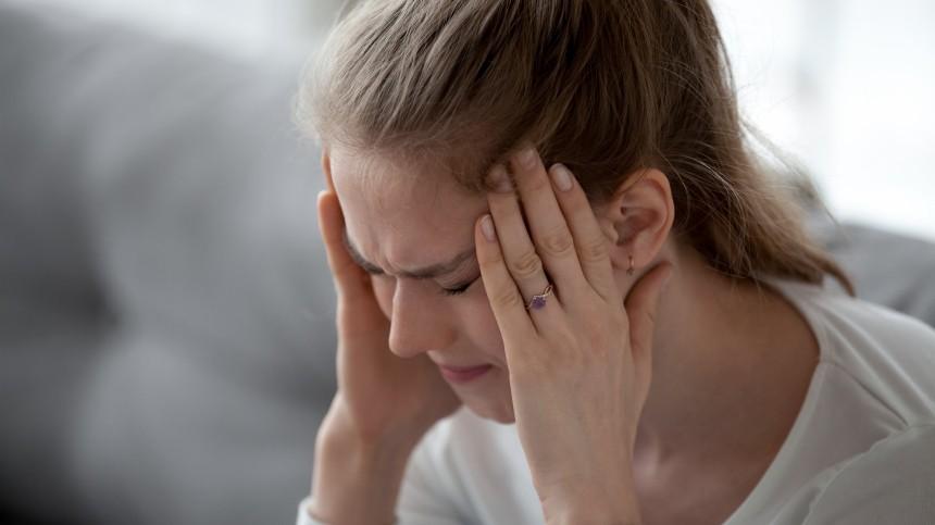 Доктор Мясников рассказал очастой ошибке россиян при головной боли