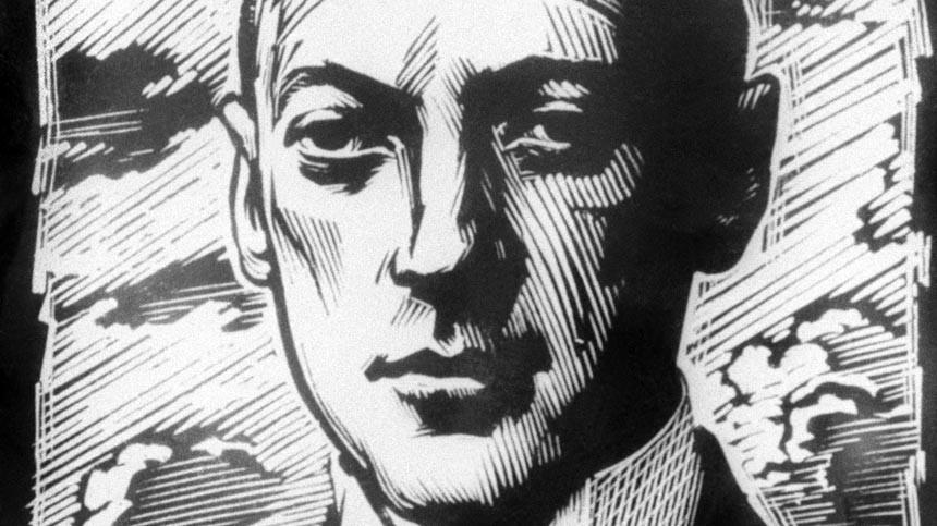 «Неуверишь мир, чтo тобыл я»: Как жил иумер поэт Николай Гумилев