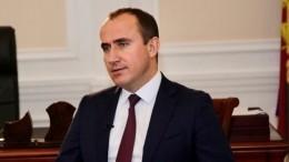 Мэр Геленджика Богодистов сообщил обобысках вадминистрации города