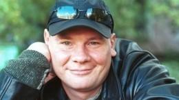 Из-за алкоголя, любви или денег? Странные смерти российских знаменитостей
