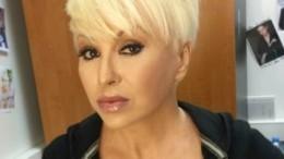 «Это был крик опомощи»: близкая подруга Легкоступовой пропала после смерти певицы