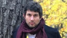 «Попрошайка смилостыней»: сын Алибасова высказался обиске Федосеевой-Шукшиной