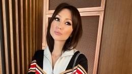 Певица Согдиана встала насторону Долиной вконфликте сВалей Карнавал