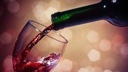 Российские вина представили навыставке «ПродЭКСПО» вМоскве