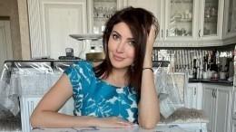 «Это жизнь»: Макеева ответила критикам наобвинения вразвале чужой семьи