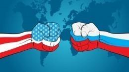 «Запасайтесь русской водкой»: вСША высмеяли санкции Байдена против РФ