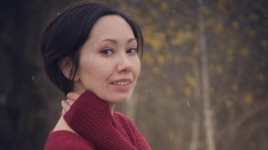 Звезда сериала «Перевал Дятлова» объявила опропаже отца