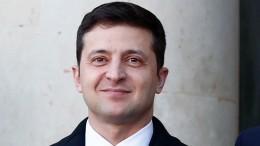 COVID непомеха: Зеленский призвал украинцев летать вТурцию вместо россиян