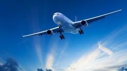 Первые вывозные рейсы сотдыхающими россиянами стартовали изТурции