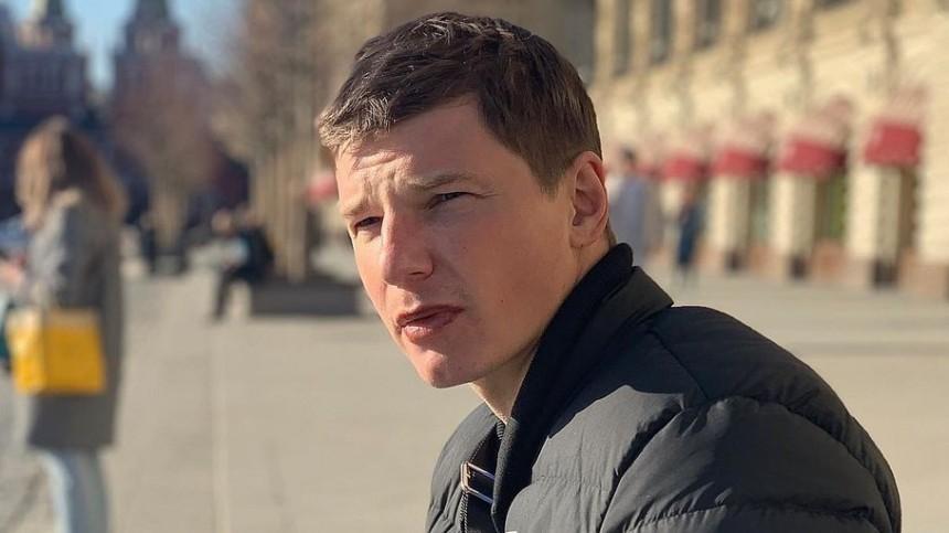 «Юля объявила Андрюше войну»: мать Аршавина рассказала окознях Барановской