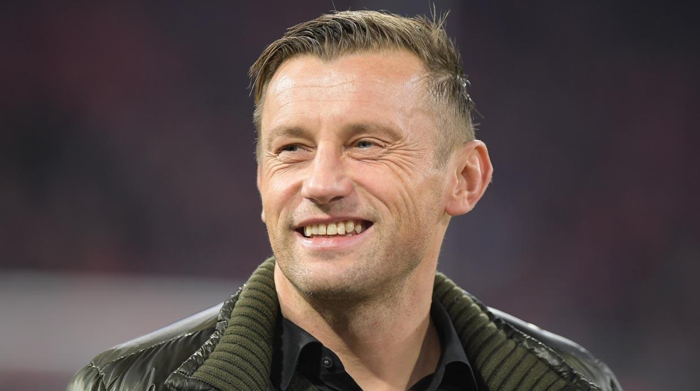 Проверка для Олича: Каким получится финишный отрезок сезона для ЦСКА?