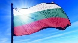 Болгария начнет летний сезон с1мая— пустятли туда российских туристов?